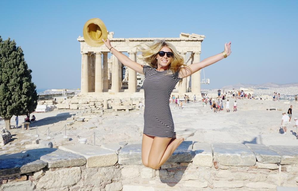 Athens26