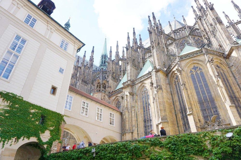 Prague63