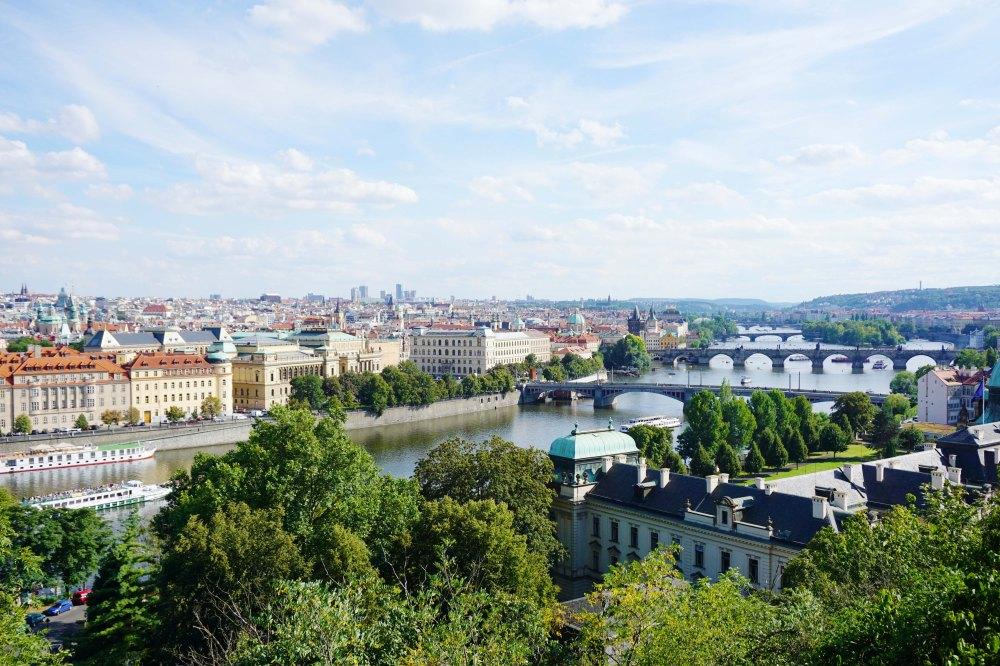 Prague70