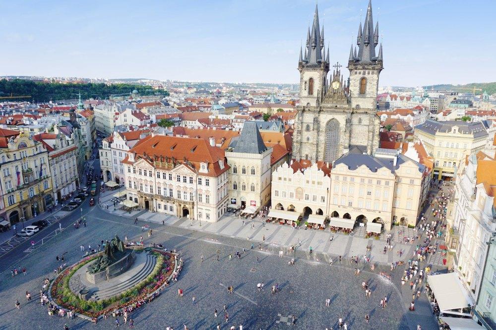 Prague81