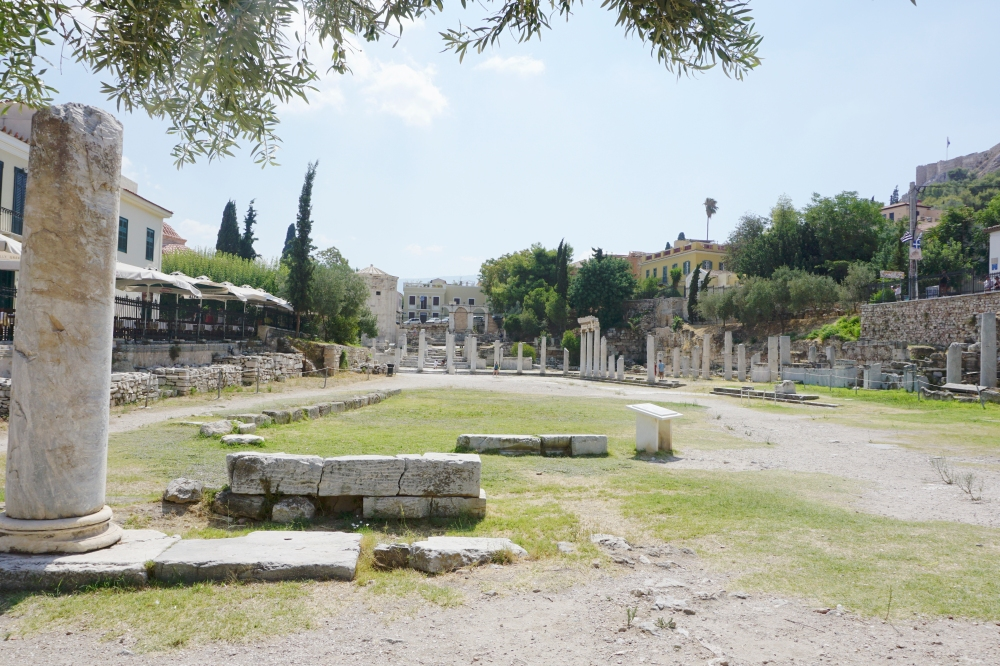 Athens45