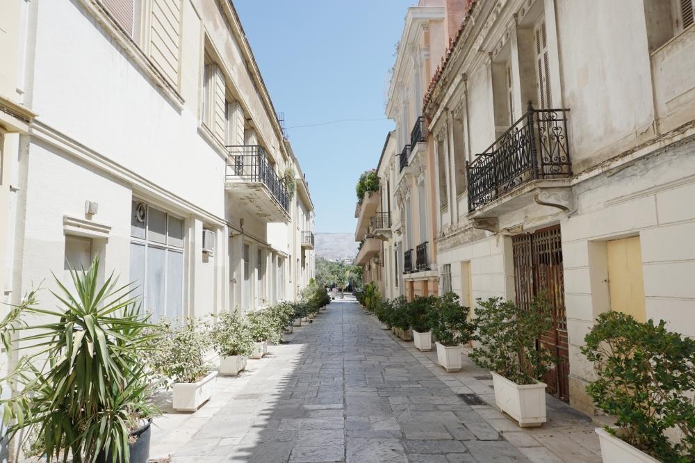 Athens63