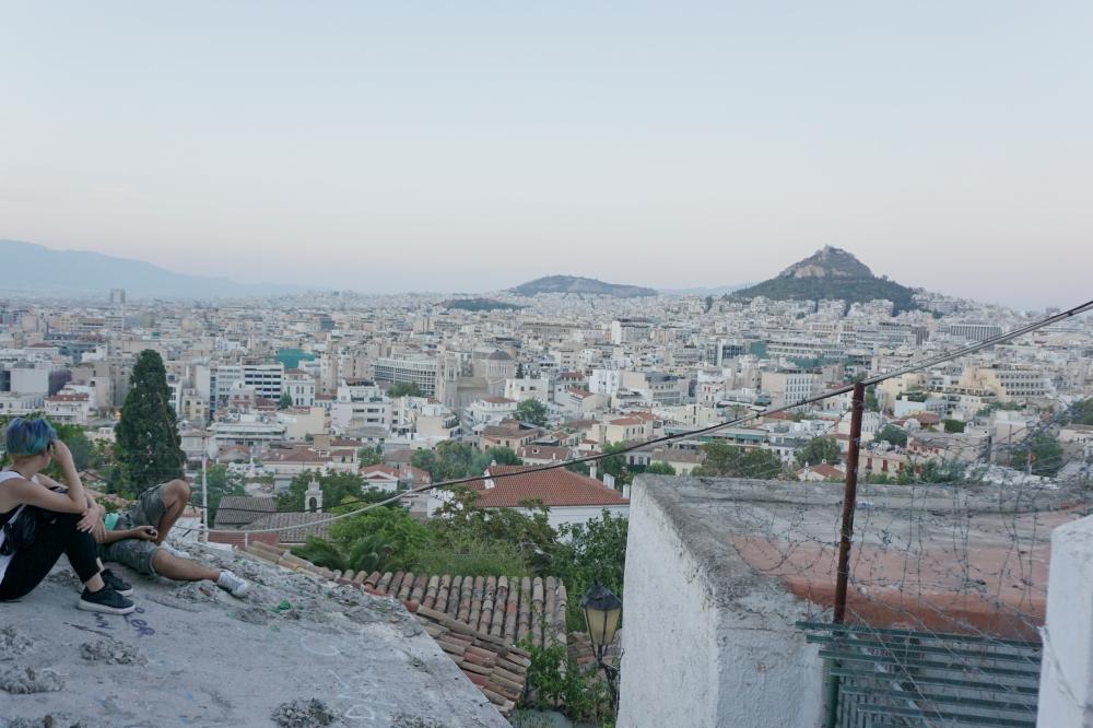 Athens73