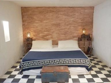 Room | La Passion Hotel Boutique